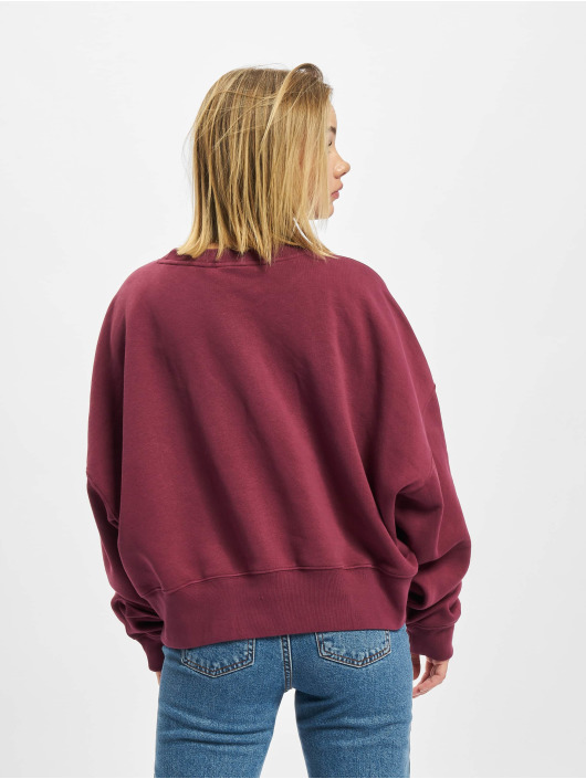 adidas Originals trui Originals rood