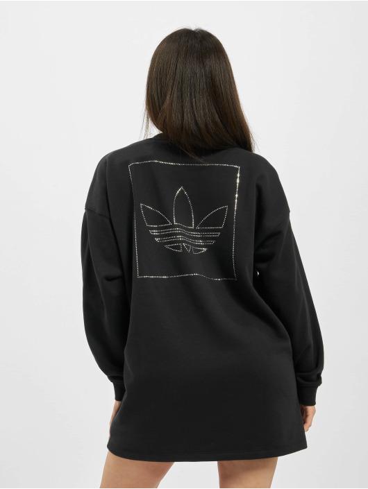 adidas Originals Sweater Black