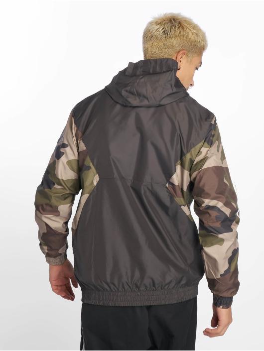 adidas originals Übergangsjacke Camo camouflage