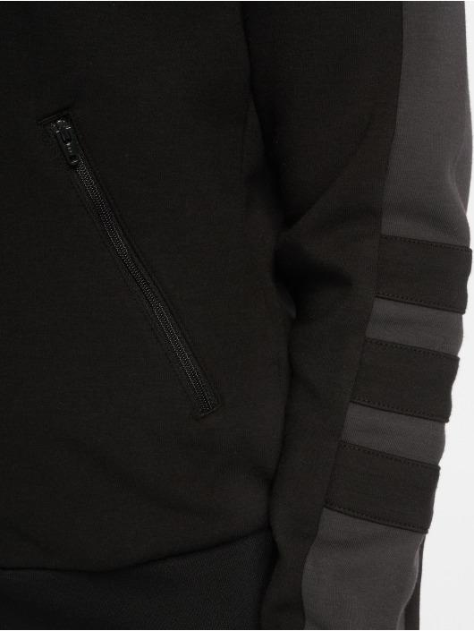 adidas originals Übergangsjacke Track Top Transition schwarz