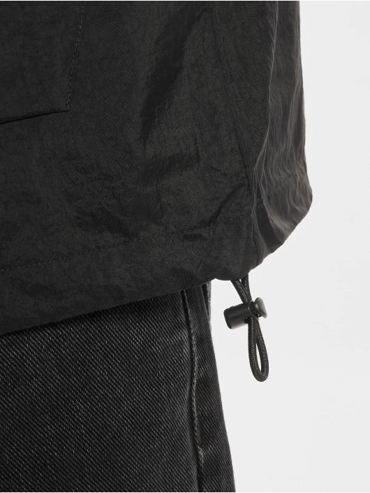 adidas Originals Übergangsjacke ST WB schwarz