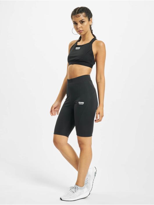 adidas Originals Underwear Originals black