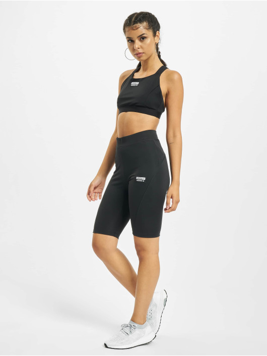 adidas Originals Underwear Originals svart