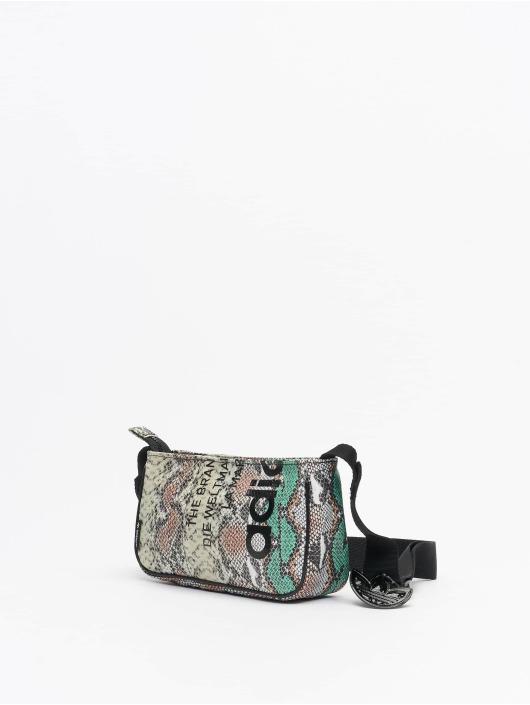 adidas Originals Väska Mini Airl färgad