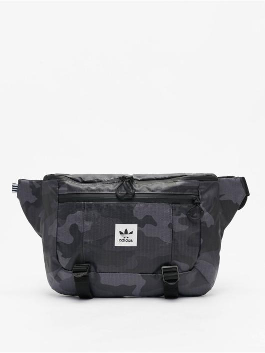 adidas Originals Väska L kamouflage