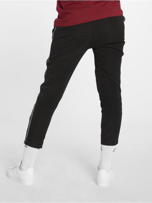 adidas originals Verryttelyhousut SC Sweat musta