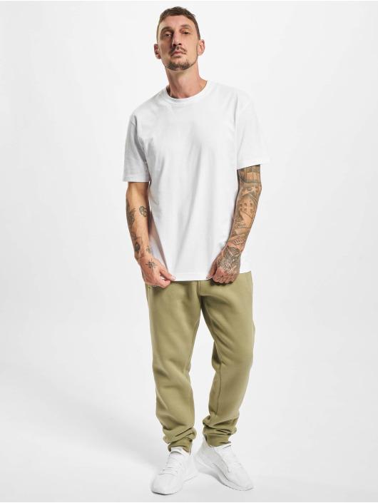 adidas Originals Verryttelyhousut Essentials ruskea