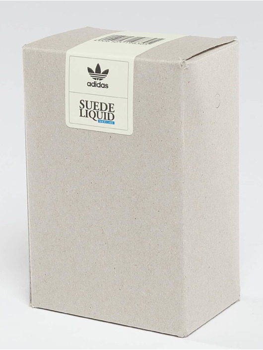 adidas Originals Verzorgingsproducten Suede Liquid Set bont
