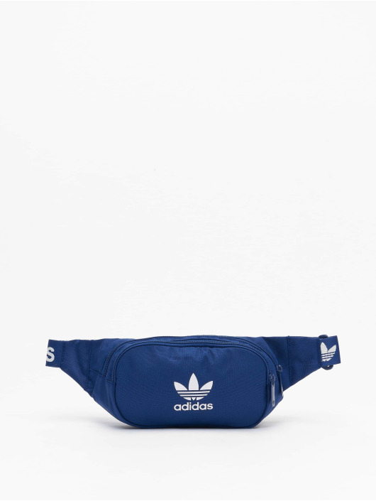 adidas Originals Vesker Adicolor blå