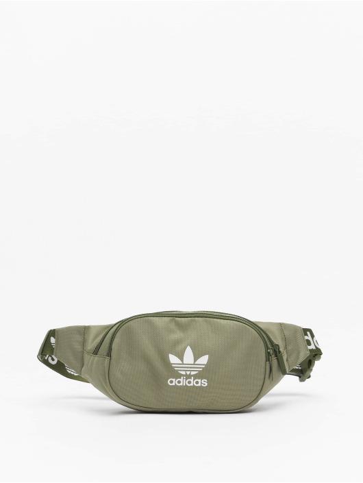 adidas Originals Vesker Adicolor grøn