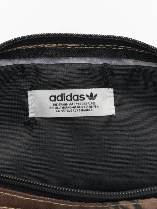 adidas Originals Vesker Camo kamuflasje