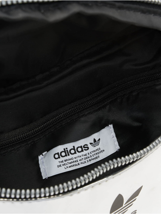 adidas Originals Vesker Metallic sølv