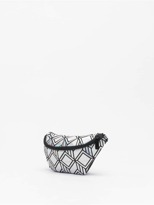 adidas Originals Vesker 3D sølv