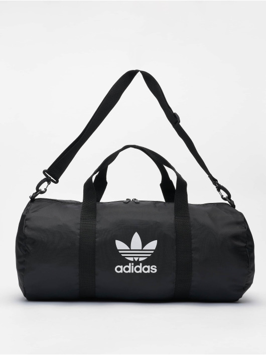 adidas Originals Vesker Adicolor svart