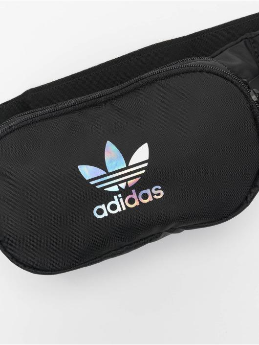 adidas Originals Vesker Essential svart