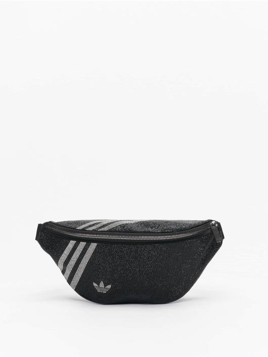 adidas Originals Vesker Originals svart