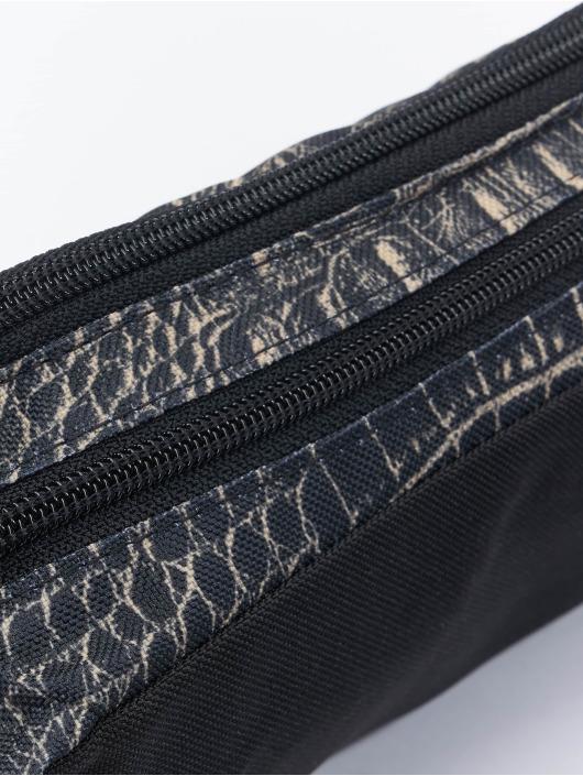 adidas Originals Vesker Croc svart