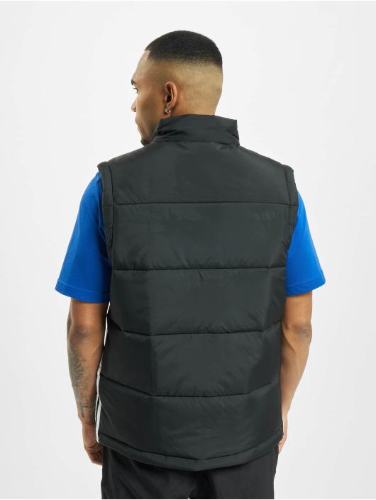 adidas Originals Vest Padded black