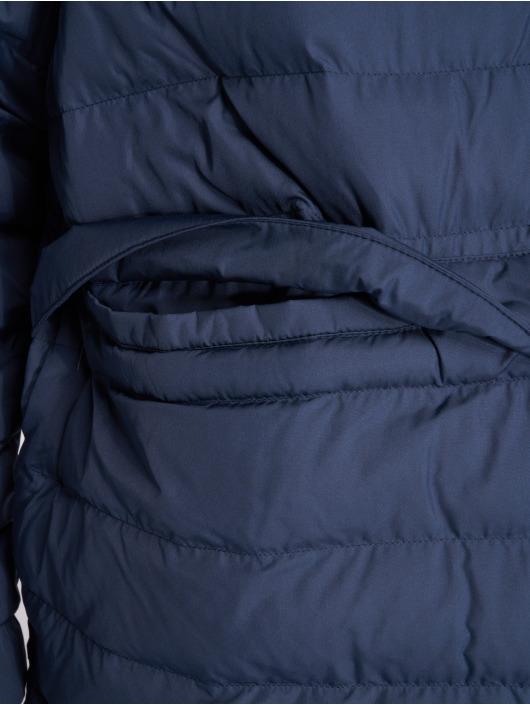 Bleu Adidas Légère 500247 Homme Veste Mi saison Originals eW2YDbHE9I