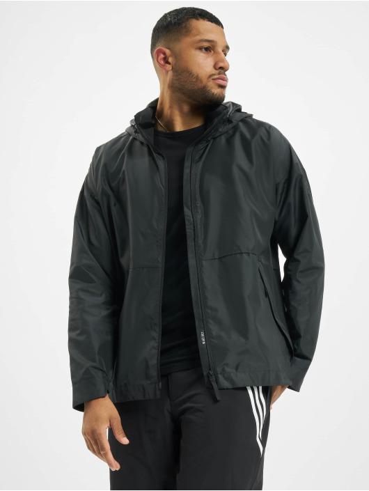 adidas Originals Veste mi-saison légère Urban noir