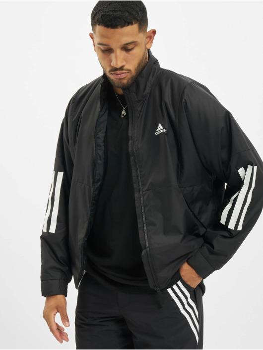adidas Originals Veste mi-saison légère BTS Light noir