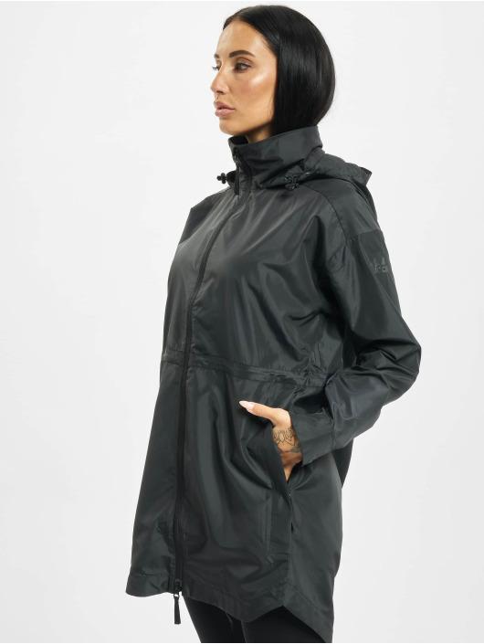 adidas Originals Veste mi-saison légère Urban Par noir