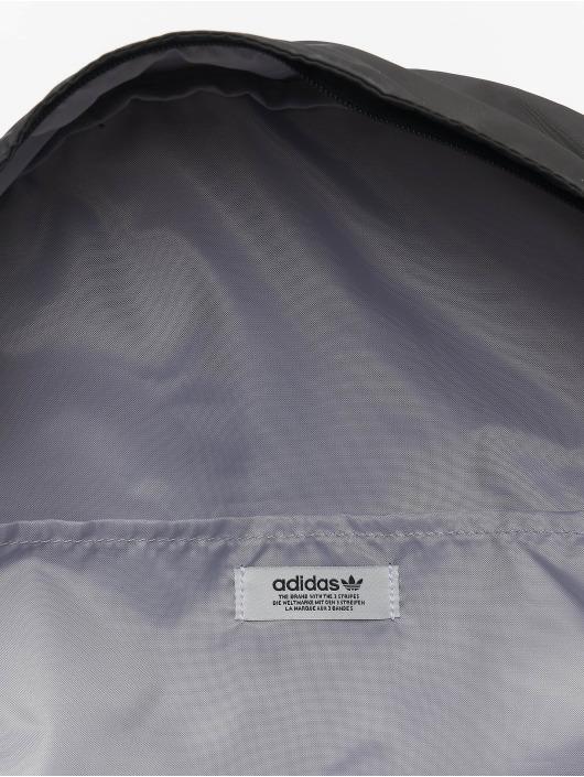 adidas Originals Zaino Sport nero