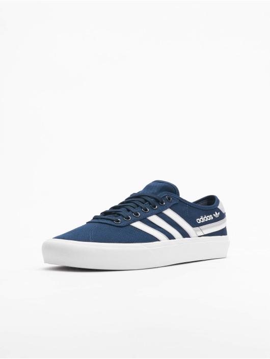 adidas Originals Zapatillas de deporte Delpala azul