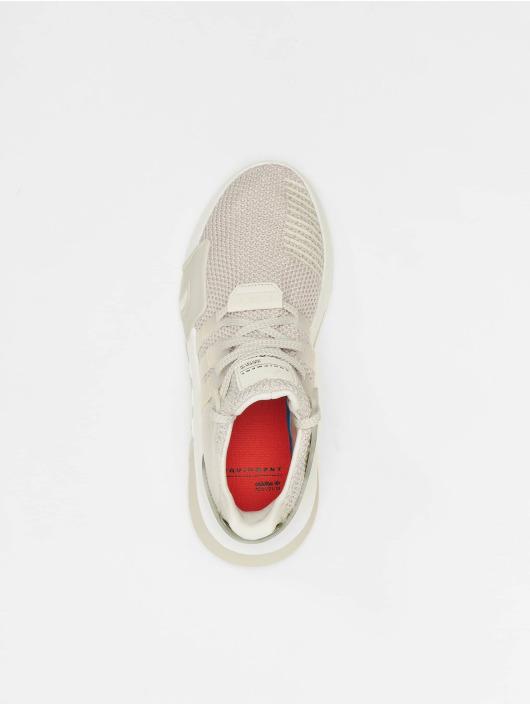 adidas originals Zapatillas de deporte Eqt Bask Adv beis