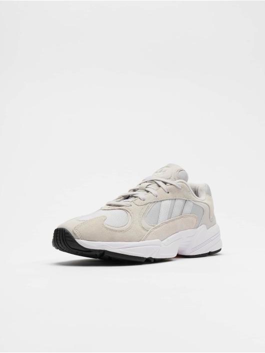 adidas Originals Zapatillas de deporte Yung-1 beis
