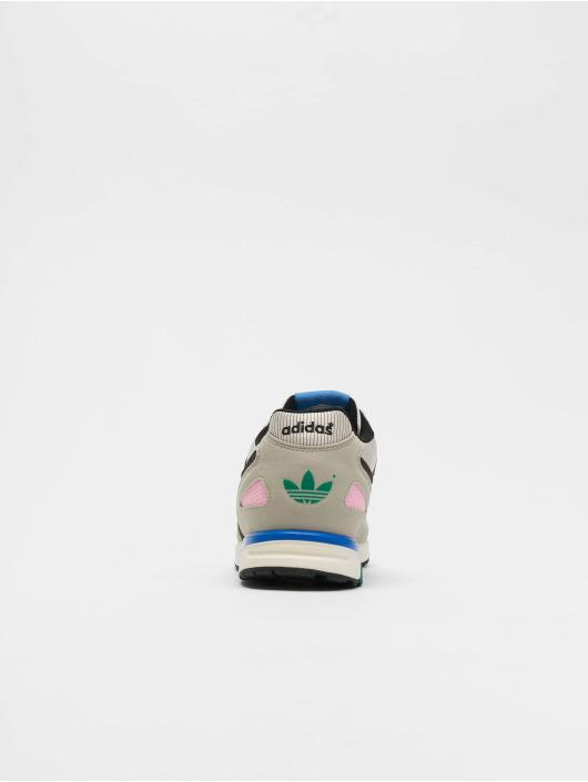 adidas originals Zapatillas de deporte Zx 4000 beis