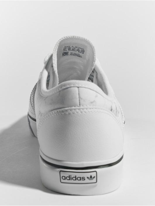 adidas originals Zapatillas de deporte Adi-Ease blanco