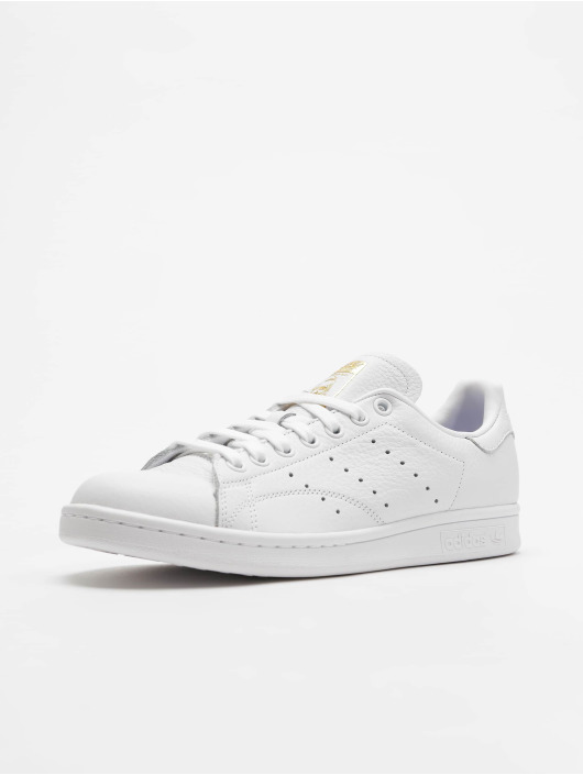 adidas originals Zapatillas de deporte Stan Smith W blanco