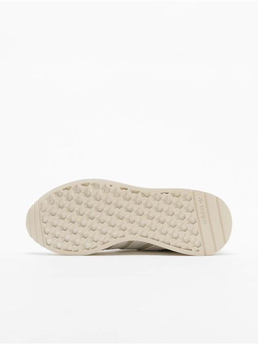 adidas originals Zapatillas de deporte I-5923 blanco