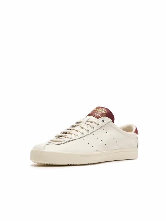 adidas originals Zapatillas de deporte Lacombe blanco