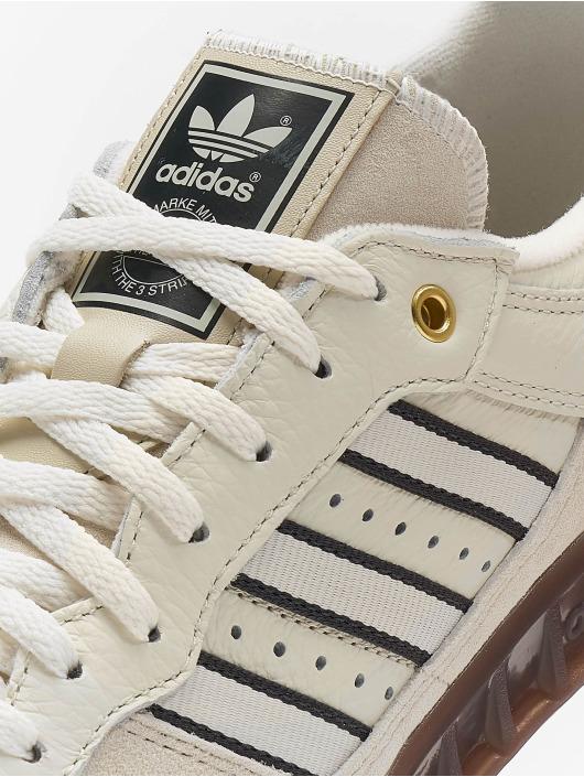 adidas originals Zapatillas de deporte Handball Top blanco