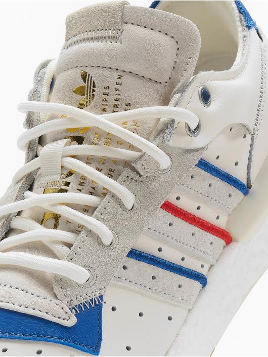 adidas originals Zapatillas de deporte Rivalry RM Low blanco