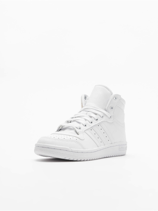 adidas Originals Zapatillas de deporte Originals Top Ten blanco
