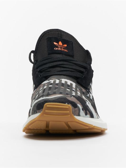 adidas originals Zapatillas de deporte Originals Swift Run Barrier camuflaje