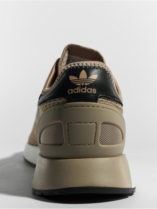 adidas originals Zapatillas de deporte N-5923 caqui