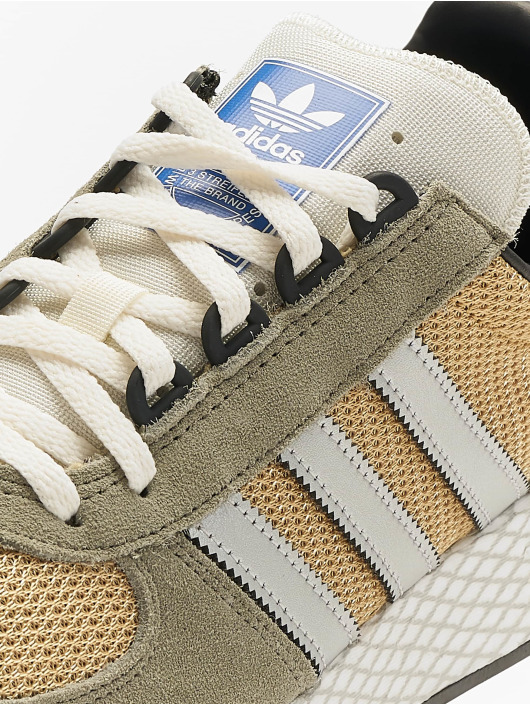 adidas Originals Zapatillas de deporte Marathon Tech colorido
