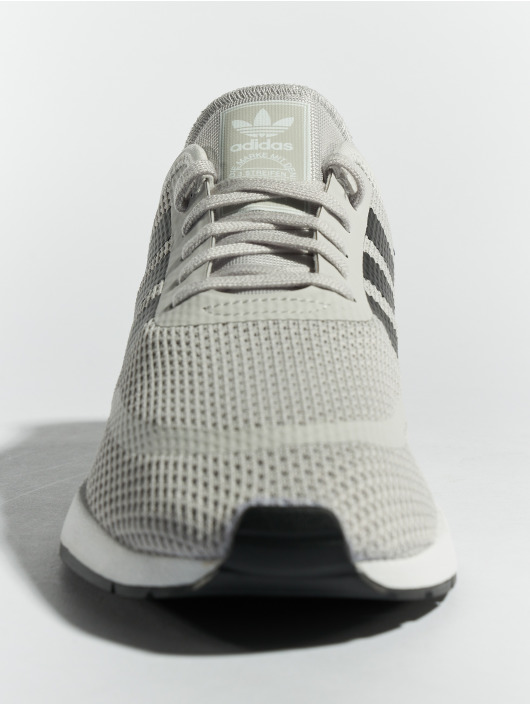 adidas originals Zapatillas de deporte N-5923 gris