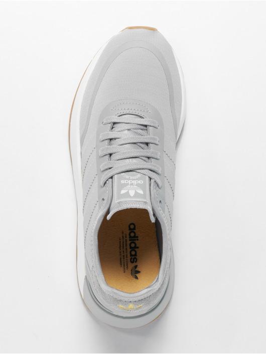 adidas originals Zapatillas de deporte Originals N-5923 W gris