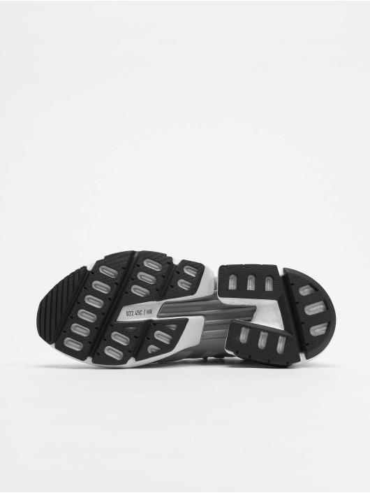 adidas originals Zapatillas de deporte Pod-S3.1 gris