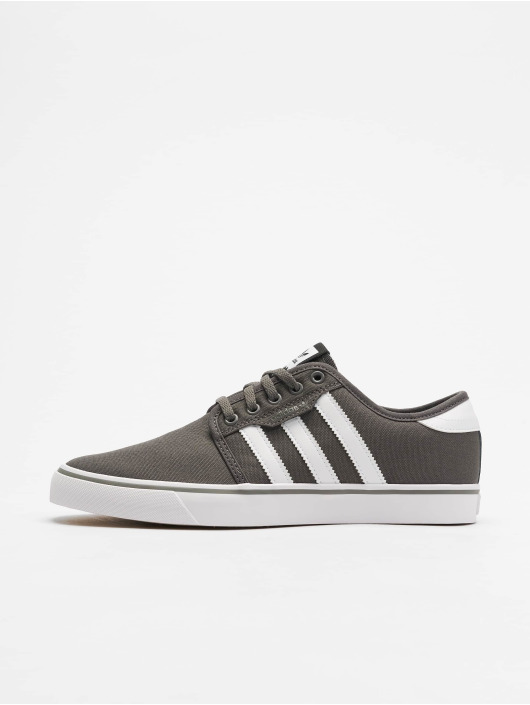 adidas originals Zapatillas de deporte Seeley gris