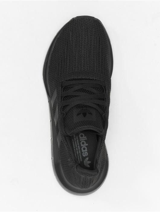 adidas originals Zapatillas de deporte Swift Run negro