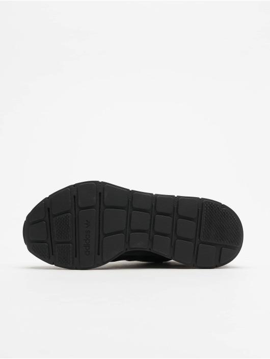 adidas originals Zapatillas de deporte Swift Run Barrier negro