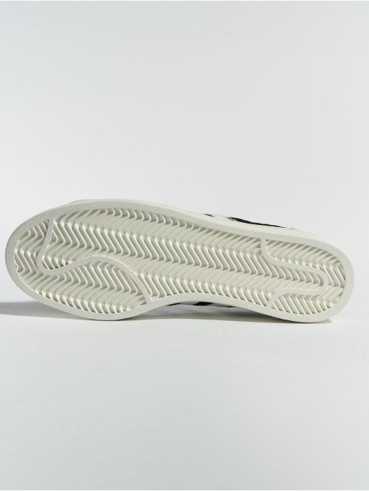 adidas originals Zapatillas de deporte Campus negro