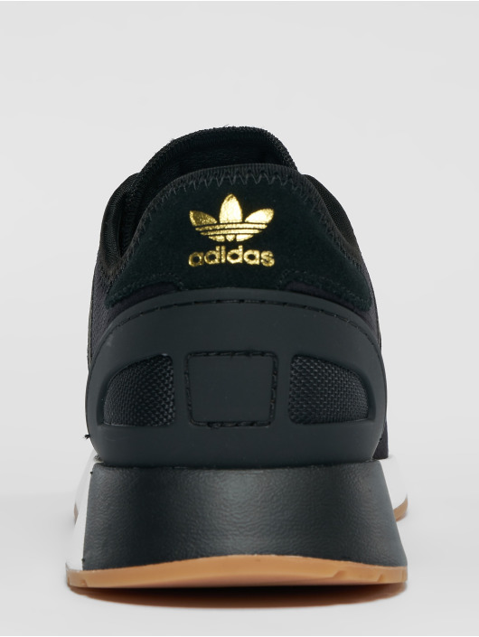 adidas originals Zapatillas de deporte N-5923 W negro