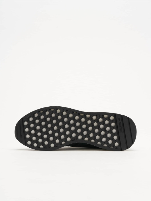 adidas originals Zapatillas de deporte I-5923 negro